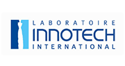 innotech-international