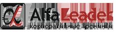 Alfaleader — Тренинг центр в бишкеке, Подбор персонала, Свежие вакансии, Вакансии от работодателей, Прямые вакансии, Менеджер продажа, Вакансия продавец, Вакансия менеджер, Кадровое агентство, Обучение персонала, Оценка персонала, Агентство персонал, Рекрутинг, Поиск резюме, Отбор персонала, Агентство по подбору персонала