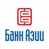 bank-azii