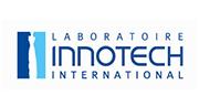 innotech-international-1