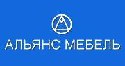 logotip2-75